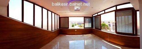 Sat�l�k - Dublex - Bal�kesir - Merkez