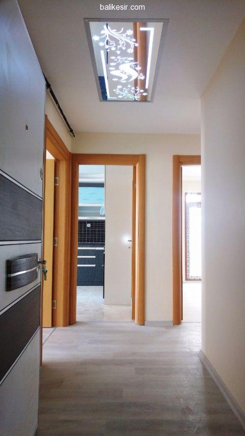 Cork Property Value