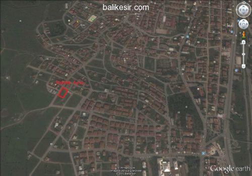 Sat�l�k - Arsa - Bal�kesir - Merkez