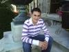 İhsan İpek Profil Fotoğrafı