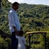 metin bilgiç Profil Fotoğrafı