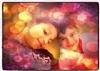 Fevzi Ferhat Avci Profil Fotoğrafı