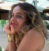 Sibel Keklik Profil Fotoğrafı