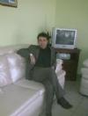 Serdal Çamur Profil Fotoğrafı