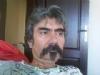 TC Yahya Gülhan Profil Fotoğrafı