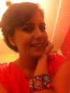 Nagehan Ceylan Profil Fotoğrafı