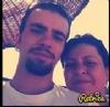 TC Murat Gürol Profil Fotoğrafı