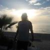 Barbaros Tüfekçi Profil Fotoğrafı