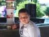 Mertcan Tez Profil Fotoğrafı