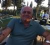 Bozkurt Berat Yıldırım Profil Fotoğrafı