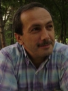 Izzet Yavuz Profil Fotoğrafı