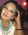 Reyhan Fıratoğlu Profil Fotoğrafı