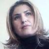Mehtap Masat Profil Fotoğrafı