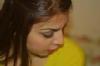 Nurten KeLeş Profil Fotoğrafı