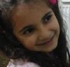 TC Bahar Karataş Profil Fotoğrafı