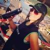Şenay Akar Profil Fotoğrafı