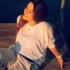 Gökçe Erç Profil Fotoğrafı