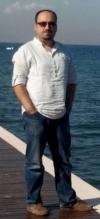 Serkan Çakmak Profil Fotoğrafı