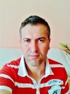 Akif Vatansever Profil Fotoğrafı