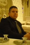 Tezcan Çapar Profil Fotoğrafı