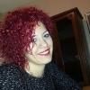 Yelda Satar Profil Fotoğrafı