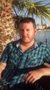 Fatih Aksin Profil Fotoğrafı