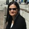 Hülya Murat Profil Fotoğrafı