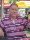 BİROL KIŞLAOĞLU Profil Fotoğrafı