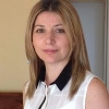 Seyhan yüce Profil Fotoğrafı