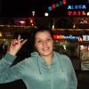Yadigar Altan Profil Fotoğrafı