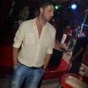 Erçağ Ergeç Profil Fotoğrafı