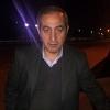Mustafa Büyükateş Profil Fotoğrafı