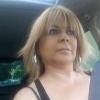 Aslı Ilıca Profil Fotoğrafı