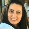 Şeyda çavuşoğlu Profil Fotoğrafı
