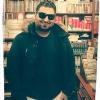 Murat Sönmez Profil Fotoğrafı