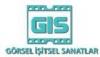 Görsel İşitsel Sanatlar Gis Profil Fotoğrafı