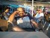 Sertaç Özer Profil Fotoğrafı