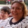 Semiha TEMİZ Profil Fotoğrafı