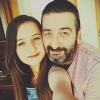 TC Ahmet Karahan Profil Fotoğrafı