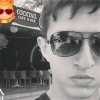 Atakan Çamurcu Profil Fotoğrafı