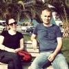 Smyr Içer Profil Fotoğrafı