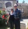 Ismail Özdemir Profil Fotoğrafı