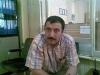 Serkan Saçli Profil Fotoğrafı