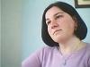 Arzu Dedeoğlu Profil Fotoğrafı