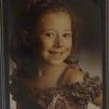 Yelda Tetik Profil Fotoğrafı