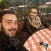 Buğra Akin Profil Fotoğrafı