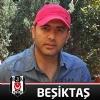 Murat Yesir Profil Fotoğrafı