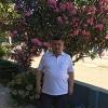 Hasan Özdemir Profil Fotoğrafı
