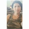 Bahar Cetin Profil Fotoğrafı