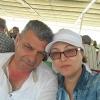 Halime Giray Profil Fotoğrafı